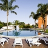 Hotel Los Naranjos | Swimming pool